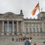 0030 Cr 2017 Berlin