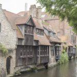 0094 Cr.ch. Bruges