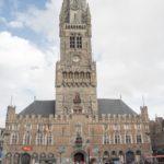 0104 Cr.ch. Bruges