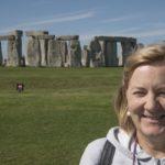 0215 Cr.ch 19 Stonehenge