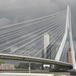 0251 Cr.ch. Rotterdam