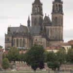 0300 Cr 2017 Magdeburg