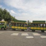 0493 Cr.ch. Köln (Cologne)