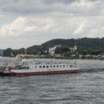 0552 Cr.ch. Köln-Koblenz