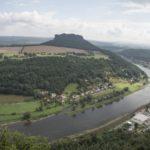 0633 Cr 2017 Festung Königstein