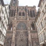 0714 Cr.ch.Strasbourg