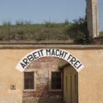 0746 Cr 2017 Theresienstadt