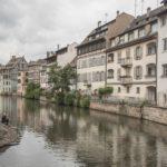 0748 Cr.ch.Strasbourg