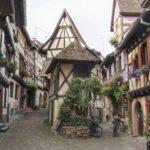 0798 Cr.ch.Eguisheim
