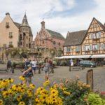 0828 Cr.ch.Eguisheim