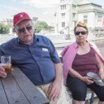 0861 Cr 2017 Prag (Moldau)