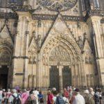 0905 Cr 2017 Prag (Burg)