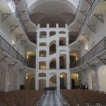 0993a Cr 2017 Prag (Musikmuseum)