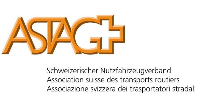 Astag_Logo