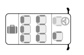 Plan_Minivan_TV